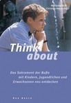 Beck, Wolfgang / Hennecke, Christian: Think about