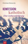 Hennecke, Christian: Konfession: katholisch