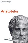 Höffe, Otfried: Aristoteles