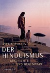 Michaels, Axel: Der Hinduismus