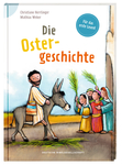 Kleiner Wegbegleiter - Faith, Hope, Love, Life!